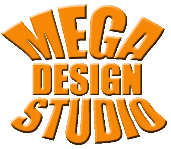 Mega Design Studio
